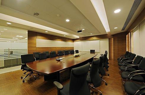 office-space-1988480_1920.jpeg