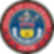 340px-Seal_of_Colorado.svg.png