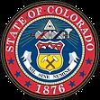 340px-Seal_of_Colorado.svg.png
