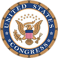 1201px-Seal_of_the_United_States_Congres