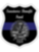 SBF-Thin-Blue-Line-Badge-Revised-PNG.png