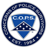 colorado-cops2.png