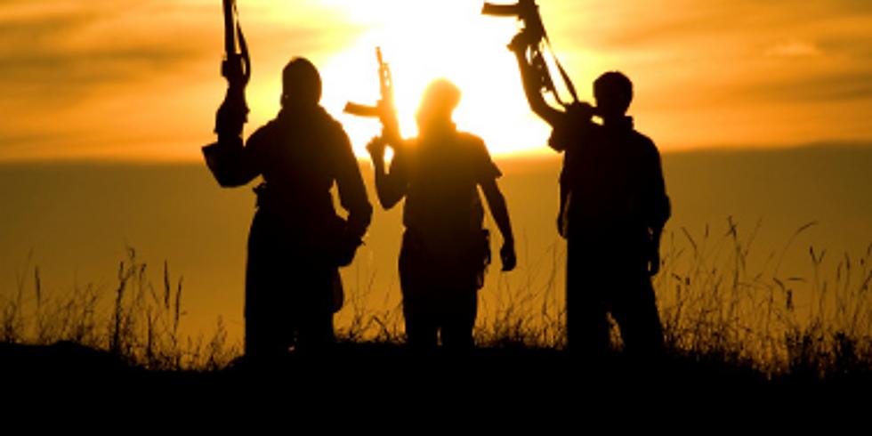 Extremists Groups