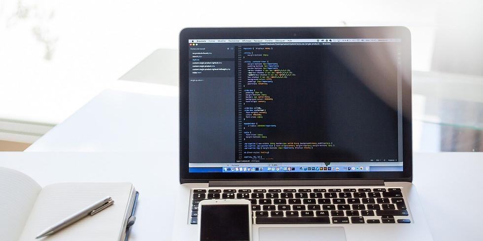 Embracing Digital Data
