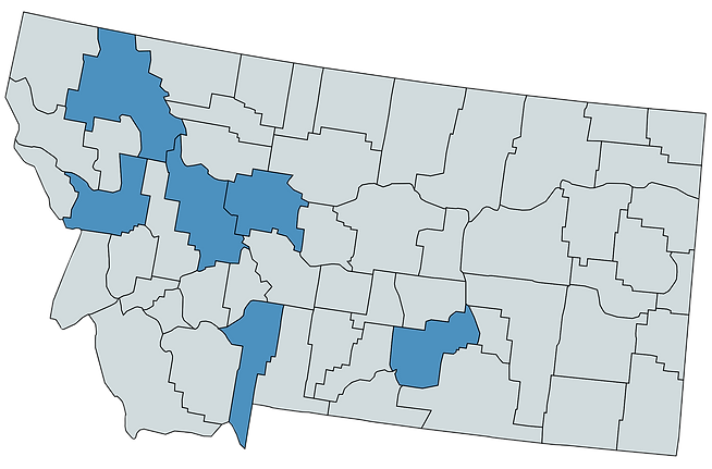 Montana HIDTA Counties.png