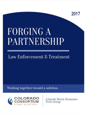 Forging a Partnership