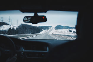 driving-916405_1920.jpeg