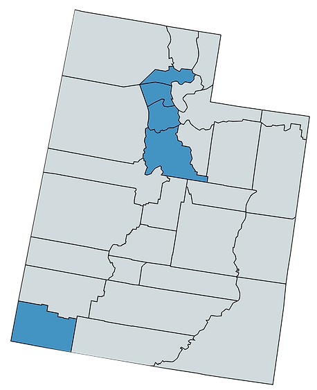 Utah HIDTA Counties.png