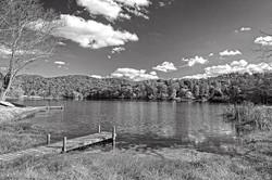beaver lake bwsmall
