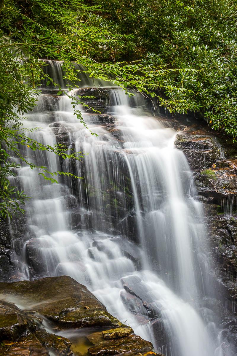waterfallsmall