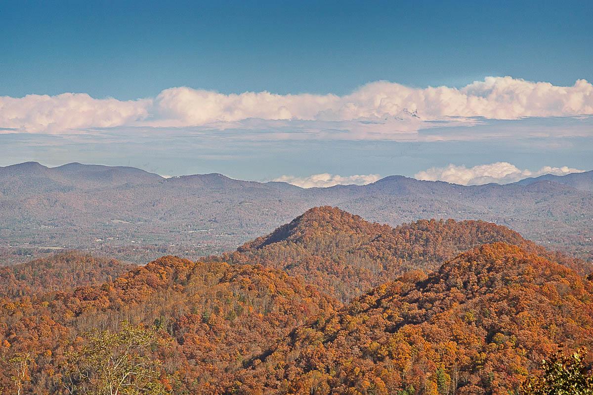 mountain view doggett mtn_nologosmall