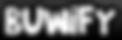 buwify-detalles-personalizados.png