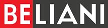spanish_src_shop_shop_id_10_picid_logo_x