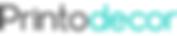 Logo-Printodecor-Alfombras-Vinilicas.png