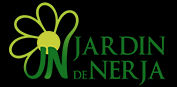 jardin-de-nerja-logo-1548767370.jpg