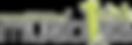 muebles1click-logo-1548842421.png
