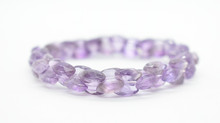 AMETHYST NATURAL GEMSTONE          (THE SEMI-PRECIOUS INTOXICANT)
