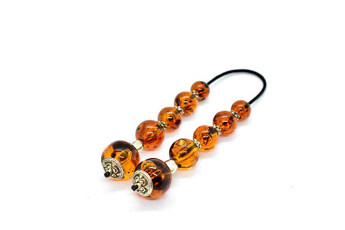 Greek Begleri (Mini Worry Bead set)
