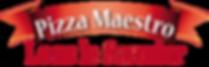 Logo-mastro-lons.png