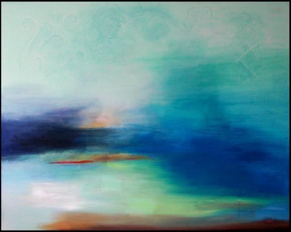 Sea Dream - Owen