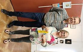 3rd - Lisa Bebi - with Gary Dyak.jpg