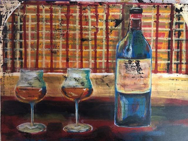 Happy Hour - Cirillo