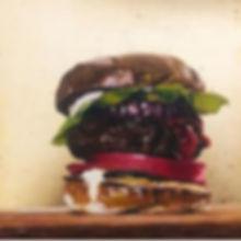 Duke's Burger.jpg