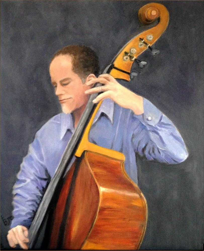 Smooth Jazz Fair - Owen