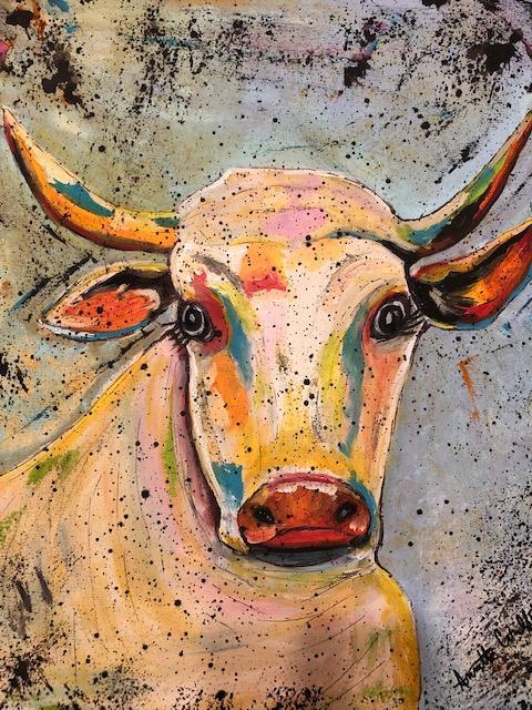 All Bull - Cirillo