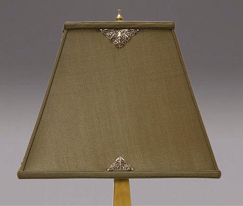 SONATA lampshade only
