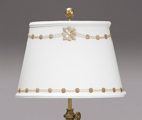 CHORUS lampshade only