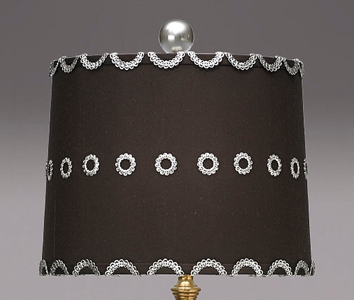 RHYTHM lampshade only
