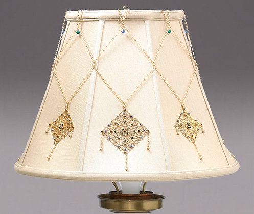 SYMPHONY lampshade only