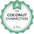 Coconut Connection_Logo8.jpg