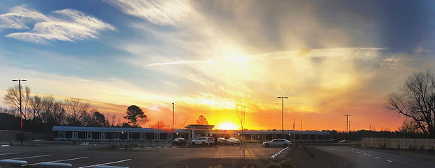ALA Sunrise.jpg