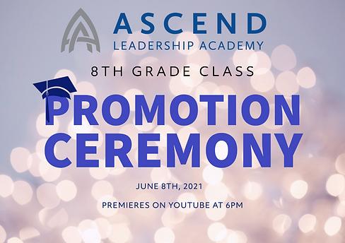 graduation invite flyer.png