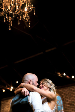 Wedding Photography Collection