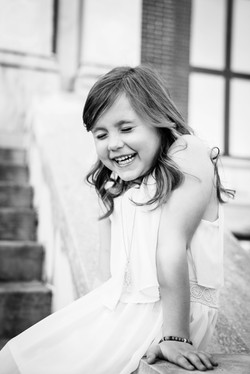 Children Photography Collection