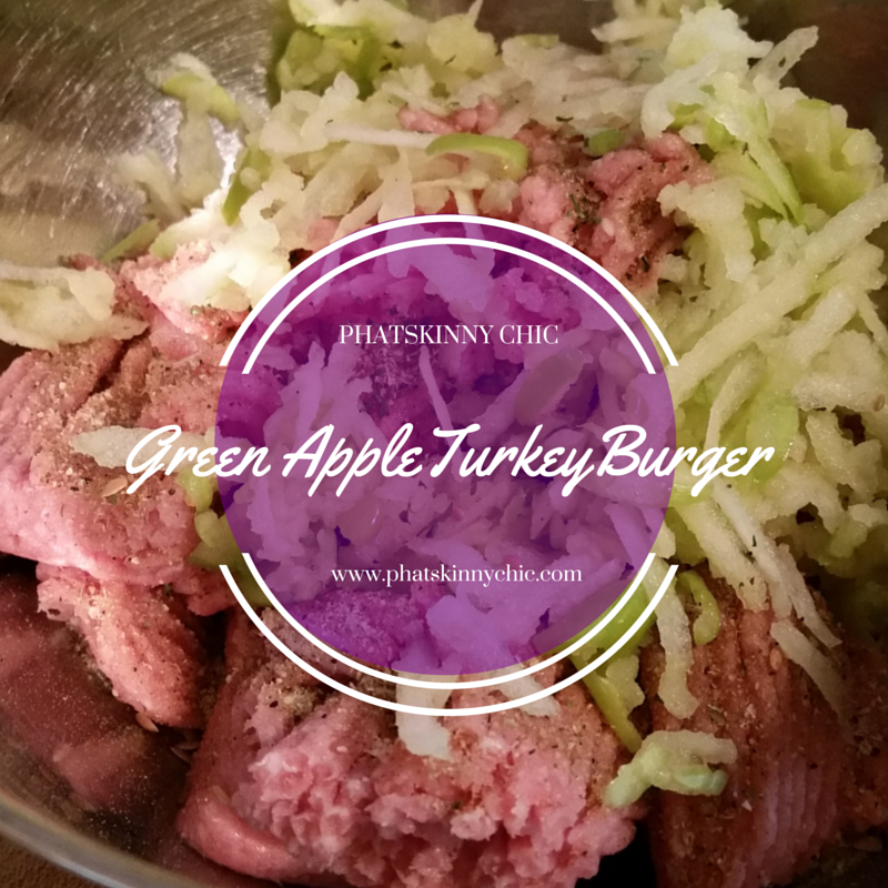 green apple turkey (1)