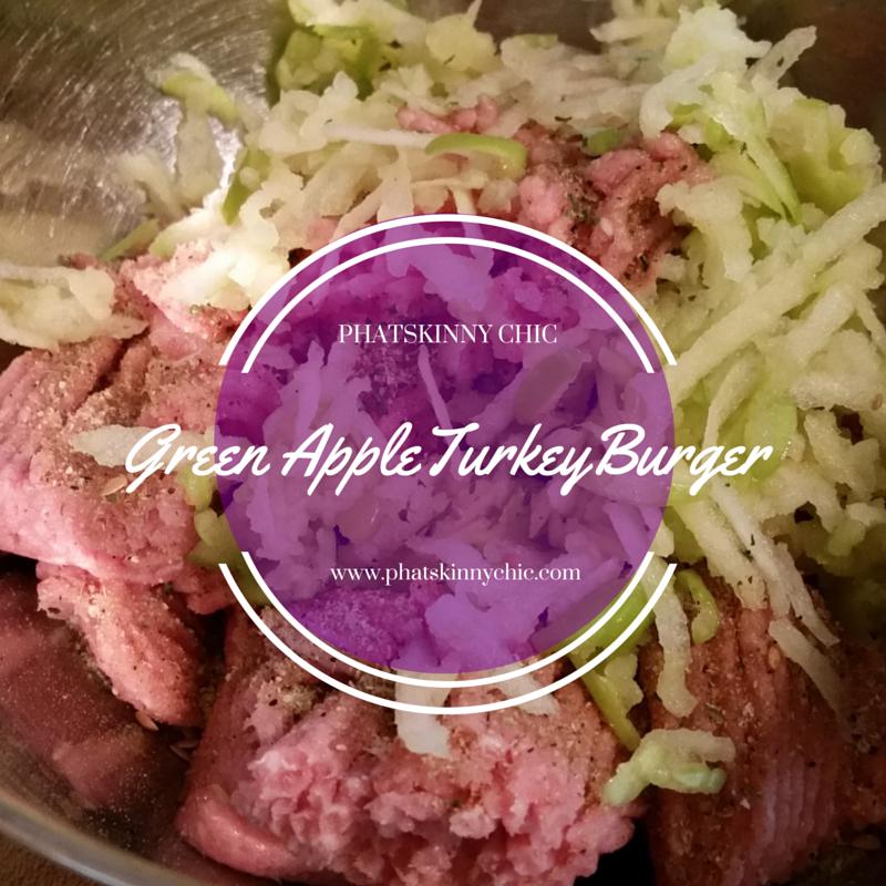 green apple turkey (1)
