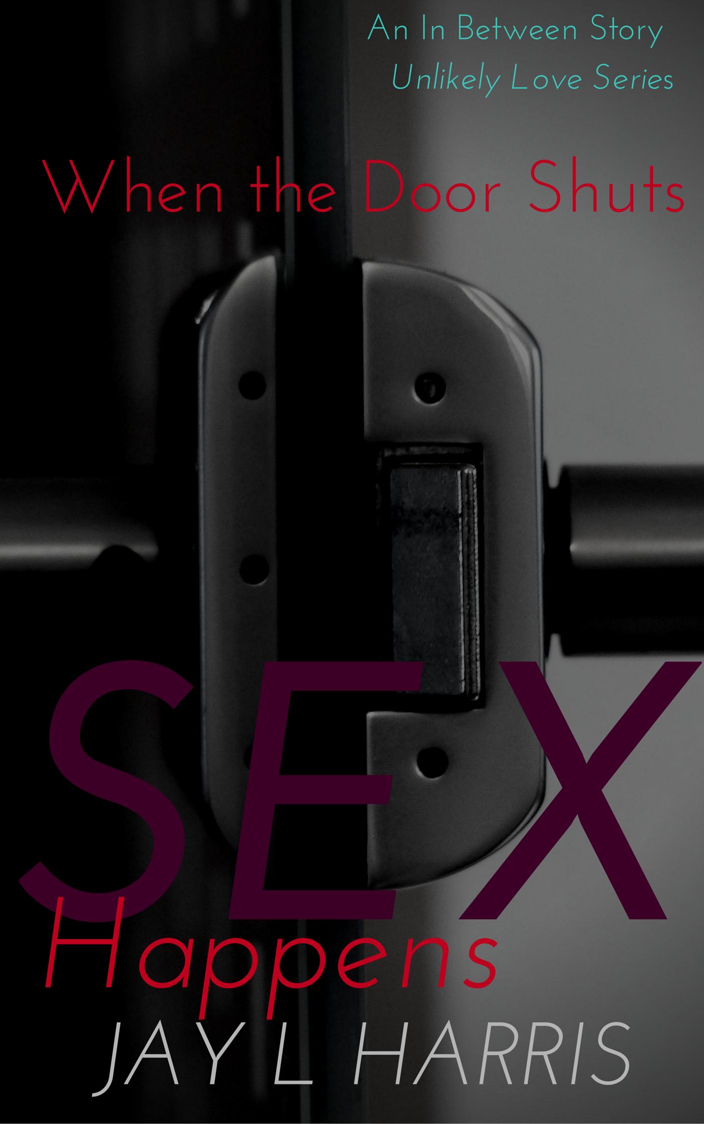 sex happens1