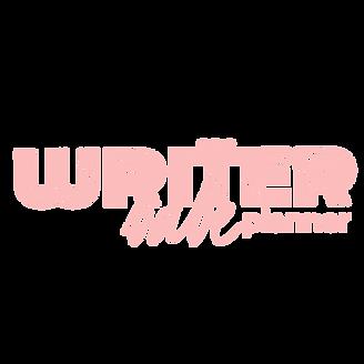 rosewriterbabe.png