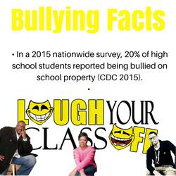 bullyingfacts