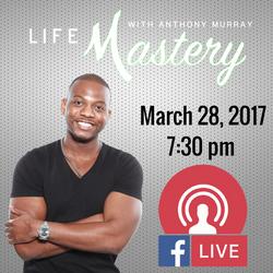 facebook live pastor 7301