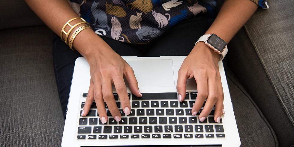 Blog Like A Boss: Marketing Your Blog