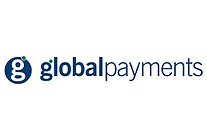 Global Payments Logo.png
