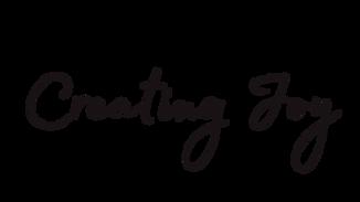 creatingjoylogo.png