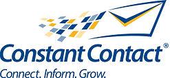 constant-contact-logo-1024x472.jpg