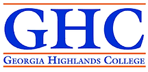 GHC logo.png