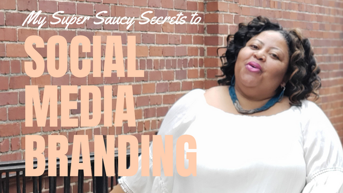 Social Media Branding 101 for New Entrepreneurs